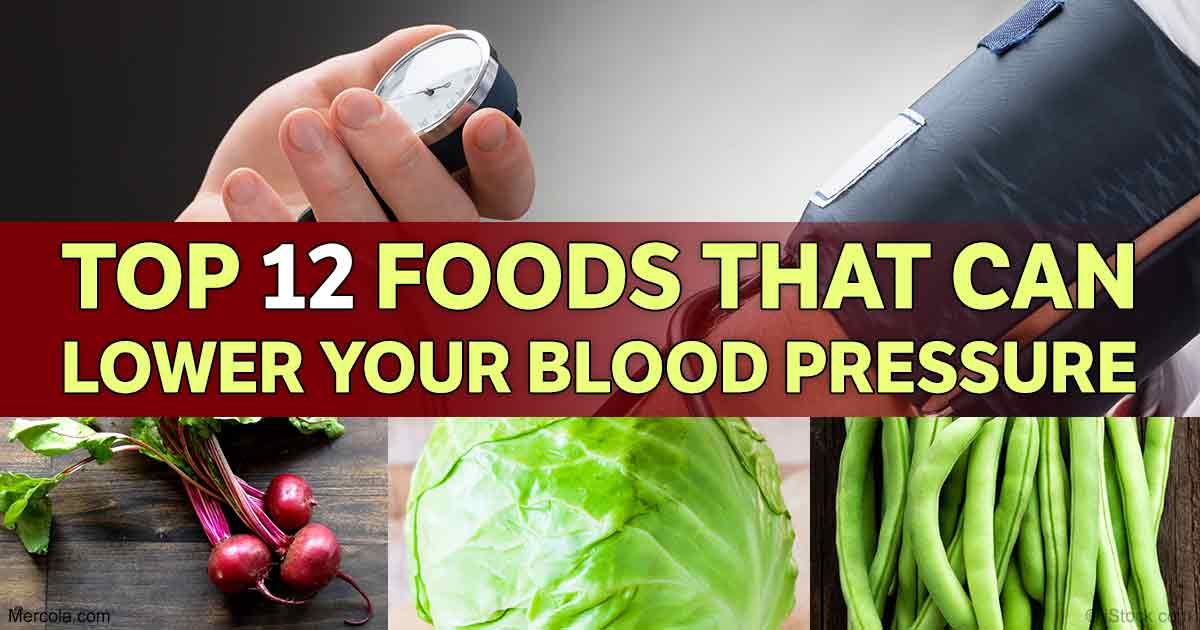 Drug free strategies to lower your blood pressure forumfinder Gallery