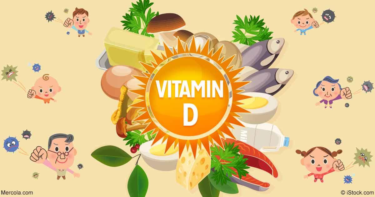 Картинки по запросу vitamin d