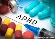 Study: ADHD Drugs Fail to Help Kids Complete Homework