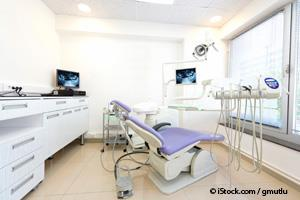 Be Prepared for Your Next Dental Appointment