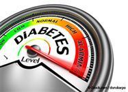 lower diabetes risk