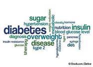 Water Versus Diet Drinks for Overweight Women With Type 2 Diabetes