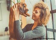 ¿Podría Esta Ser la Causa de los Problemas de Salud y/o el Comportamiento de Tu Perro?