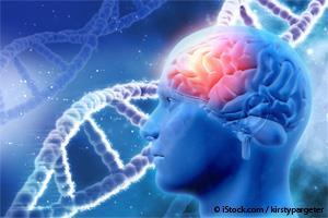 La Coenzima CoQ10 - Una Fuente Excelente de Nutrientes para la Salud Mitocondrial