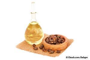 Utilisations de l'huile de ricin