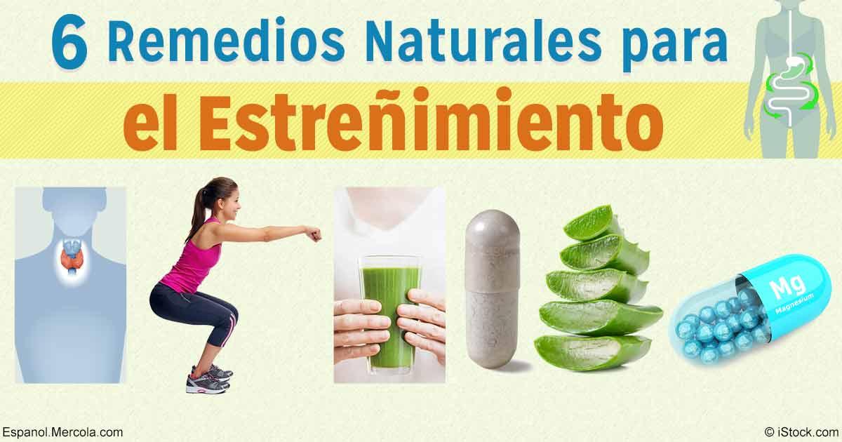 Bonito remedios naturales para ir al ba o im genes - Medicamento para ir al bano ...