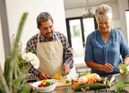 Cetosis Nutricional