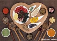 Que Debe Comer Para Tener un Corazón Más Sano