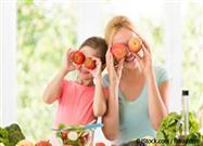 ¿Cómo Su Alimentación Puede Mejorar Significativamente Su Visión?