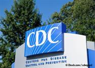 CDC — Corrupt Disaster Center
