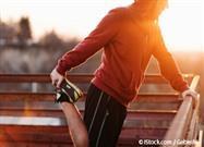 El Ejercicio Mitiga los Efectos Adversos del Alcohol en la Salud
