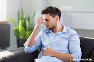 La Deficiencia Vitamínica que Puede Causar Migrañas