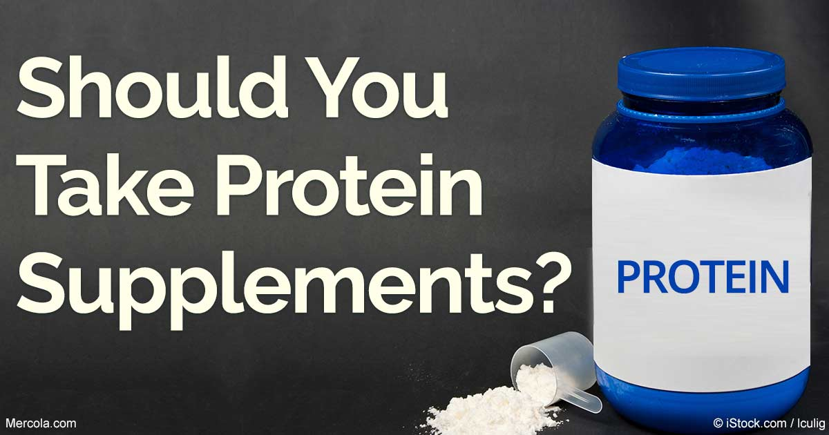 1924114a2 Pros and Cons of Protein Supplements Such as Casein