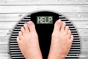 La Obesidad Acelera el Envejecimiento del Cerebro