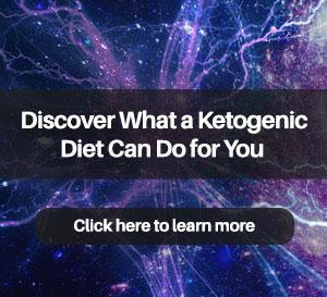Ketone Energy