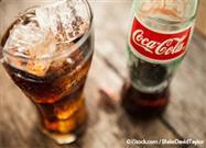 Coca-Cola Ha Sido Descubierta Socavando las Iniciativas de Salud Pública