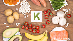 Lower High Blood Pressure With More Potassium-Rich Foods, Less Sugar
