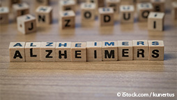 insulin resistance and alzheimer disease