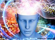 Un Exitoso Plan para Activar la Energía Cerebral Desaprovechada y Pensar Más Rápida e Inteligentemente