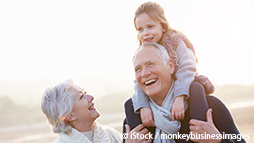 astaxanthin longevity