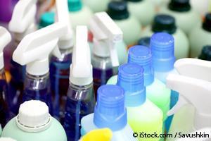 Productos Toxicos