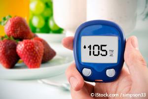 Resistencia a la Insulina