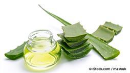 What Is Aloe Vera Good For?