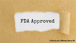 FDA mercury poisoning