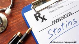 Experts Warn Statin Drug Trend Puts Lives at Risk