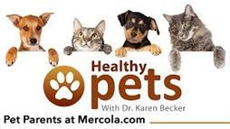Pet Parents at Mercola.com