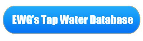 ewgs tap water database
