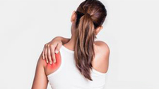vaccine shoulder injury