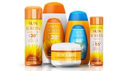 Will Most Sunscreens Be Eventually Banned?