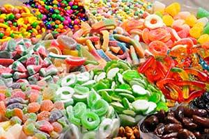 설탕 사탕