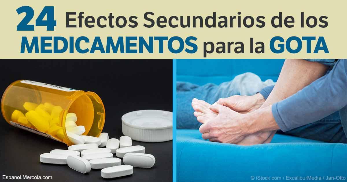 remedios para acido urico en los pies il caffe contiene acido urico acido urico y alimentos prohibidos