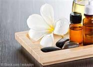 Cleanse Your Mind, Body and Soul With the Fragrance of Frangipani Oil