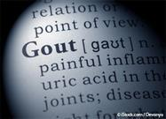 Gout: Why You Need to Be Careful of Conventional Medical Advice