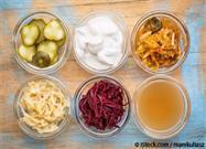 Los Alimentos Fermentados Podrían Ser un Componente Clave de Una Alimentación Anticancerígena
