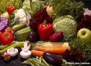 anti cancer fermented food