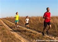 exercise benefits