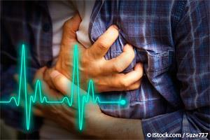La insulina es la verdadera culpable de la enfermedad cardiaca, NO el colesterol
