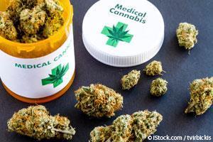 Cannabis Medicinal: ¿será una opción terapéutica sumamente infrautilizada?