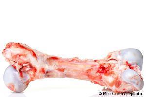 Huesos Crudos