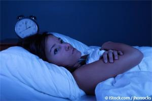 Quedarse Dormido Rapido