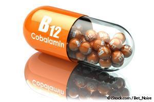 비타민 B12