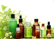 Essential Oils Can Help ADHD