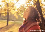 Cómo la Exposición al Sol Mejorar su Función Inmunológica