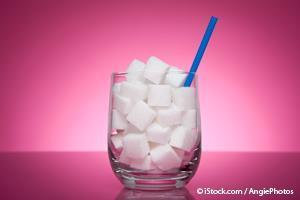aspartame use surges