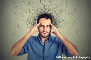 Negatividad-en-la-mente