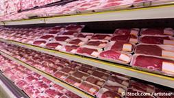 Resultado de imagen de Escándalo de la Carne de Res de Brasil,